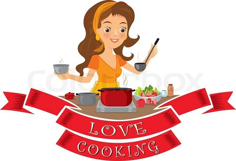 7189193-woman-in-kitchen
