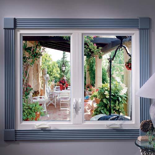 casement-window (1)