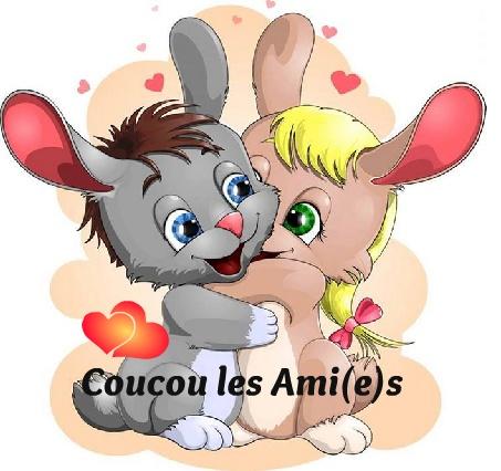 coucou_024