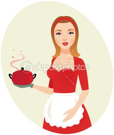 depositphotos_8585012-Sexy-girl-chef