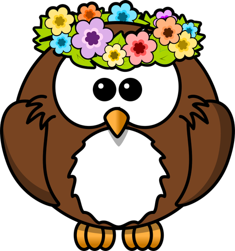 owl-spring