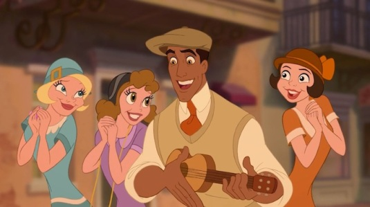 The-Princess-and-the-Frog_Prince-Naveen-10